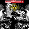 Queensrÿche - Operation Mindcrime II Album