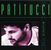 Mistura Fina, John Patitucci