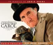 A Christmas Carol (Audio Drama)-Focus on the Family Radio Theatre