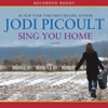Sing You Home (Unabridged) AudioBook Download