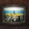 College feat. Electric Youth - A Real Hero