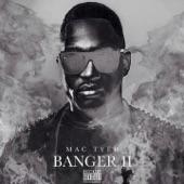 Banger 2