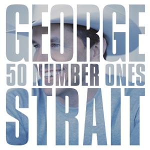50 Number Ones Mp3 Download