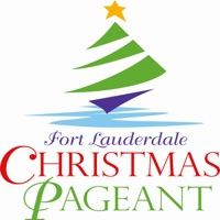 Fort Lauderdale Christmas Pageant on Apple Music