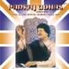 Live At the Royal Albert Hall, Vol. 1 (Ghazals), Pankaj Udhas