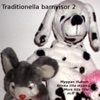 Traditionella Barnvisor 2