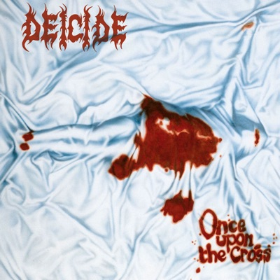 Once Upon the Cross MP3 Download