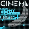 Cinema Remixes feat Gary Go Pt 2 EP