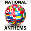 National Anthems Specialists - India (Indian National Anthem) artwork