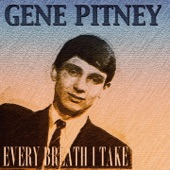 Gene Pitney - Dream for Sale (Remastered)