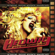 Origin of Love - Hedwig and the Angry Inch