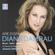 """Die Zauberflöte, K. 620, Act 2: """"Der Hölle Rache"""" (Königin der Nacht) - Diana Damrau, Le Cercle de l'Harmonie & Jérémie Rhorer"""