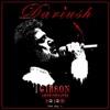 Dariush Live at Gibson Amphitheatre Single