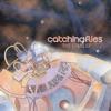The Stars - EP - Catching Flies