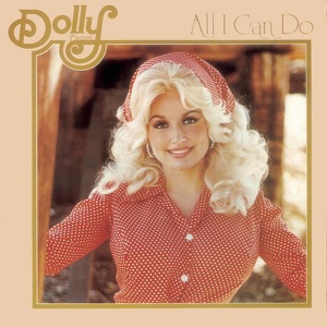 All I Can Do Mp3 Download
