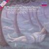 Mendelssohn A Midsummer Night s Dream