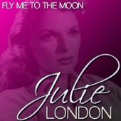 Julie London - Desafinado (Slightly out of Tune) [Remastered]