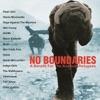 No Boundaries: A Benefit for the Kosovar Refugees