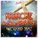God of Wonders (In the Style of Worship Jamz Style) [Karaoke Version] - Ameritz - Karaoke