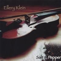Salt & Pepper by Ellery Klein on Apple Music