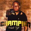 Champion - Frank Fytt