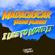 Madagascar Theme Players I Like to Move It (Radio Mix) - Madagascar Theme Players