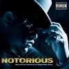 Notorious (Music from and Inspired By the Original Motion Picture) ジャケット写真
