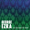 Did You Hear the Rain? - EP, George Ezra