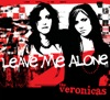 Icon Leave Me Alone - EP