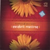 Power of Ancient Sanskrit Mantras