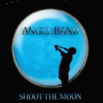 Angel Band - My Favorite Thing Is Everything