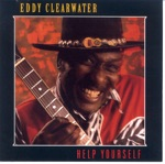 "Eddy ""The Chief"" Clearwater - All Your Love"