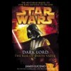 Star Wars: Dark Lord: The Rise of Darth Vader AudioBook Download