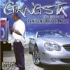 Gangsta - Live for Danger (feat. Eastsidaz)