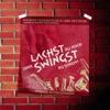 Lachst Du noch oder Swingst Du schon? (feat. Lars Reichow), Phoenix Foundation Bigband