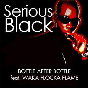 Bottle After Bottle (feat. French Montana & Waka Flocka Flame) - Single Mp3 Download