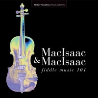 Fiddle Music 101 by Ashley MacIsaac on Apple Music