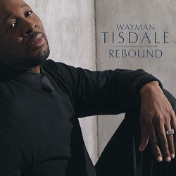 View album Rebound
