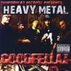 Goodfellaz (Heavymetal)