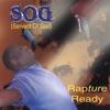 Rapture Ready