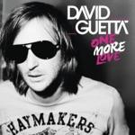 David Guetta / Kelly Rowland