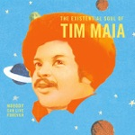 Tim Maia - The Dance Is Over