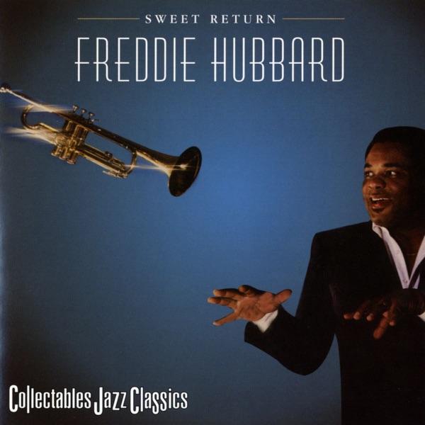 Freddie Hubbard - Misty