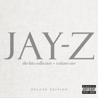 Empire State of Mind (feat. Alicia Keys) - JAY Z & Alicia Keys
