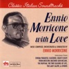 Ennio Morricone With Love