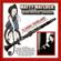 Matty Matlock - Ain't We Got Fun? (feat. Dick Cathcart, Eddie Miller, George Van Eps, Nick Fatbool)