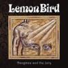 Lemon Bird - Joyride