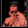 Miles Davis - 'Round About Midnight (Mono Version)  artwork