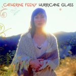 Catherine Feeny - Mr Blue (New Version)