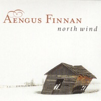 North Wind by Aengus Finnan on Apple Music